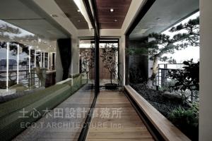 王公館 (Residence)
